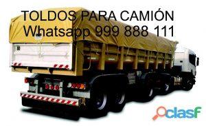 tolderas-para-trailer-toldos-para-trailer-toldos-para-tolvas-de-camion-